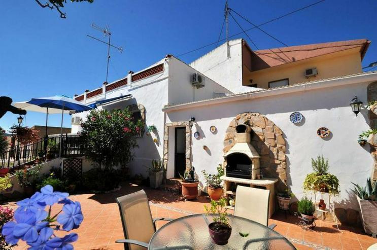 Dorfhaus ideal als B&B - Haus kaufen - Bild 1