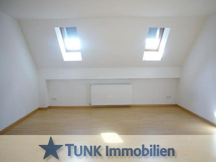Bild 6: Maisonette-Wohnung mit Flair und hinreißendem Charme in Hainburg