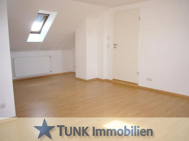 Bild 5: Maisonette-Wohnung mit Flair und hinreißendem Charme in Hainburg