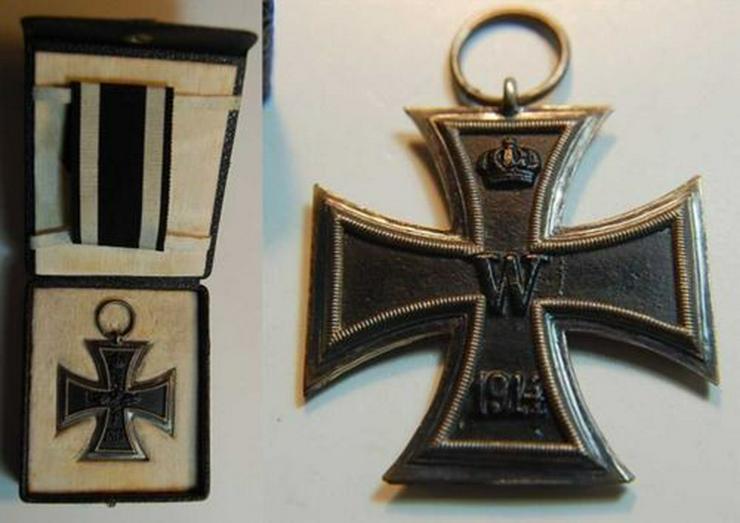 Sammler sucht Orden,Abzeichen vor 1945