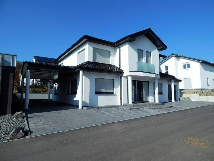 Bild 3: ERSTBEZUG - Großes KFW70 Einfamilienhaus 196 qm. Der Schmuckkasten für Ihre Familiensch?...