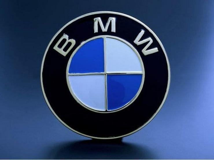 BMW X5 xDrive35d SPORTPAKET HEADUP DISPLAY-PANORAMA