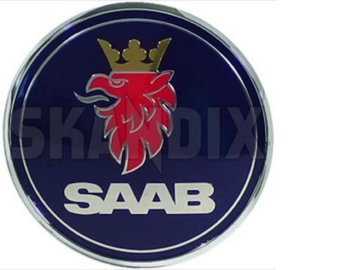 SAAB 9-3 1.8 T AUTOMATIK-KLIMATRONIK-XENON-GSHD - 9-3 - Bild 1
