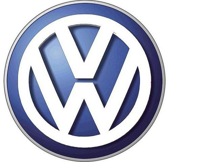 VW Passat CC 2.0TDi SPORTPAKET 125KW-DSG-NAVI-PANO - Passat - Bild 1