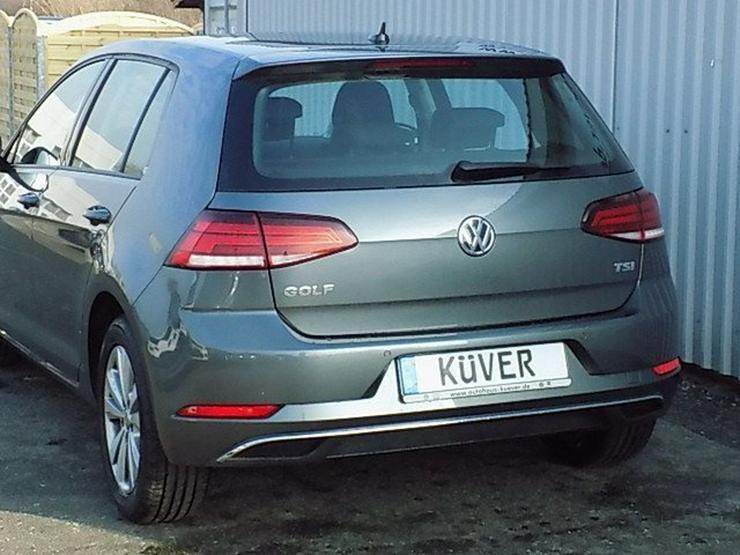 Bild 4: VW Golf 1,0 TSI Comfortline Navi ACC-210 Alu16''