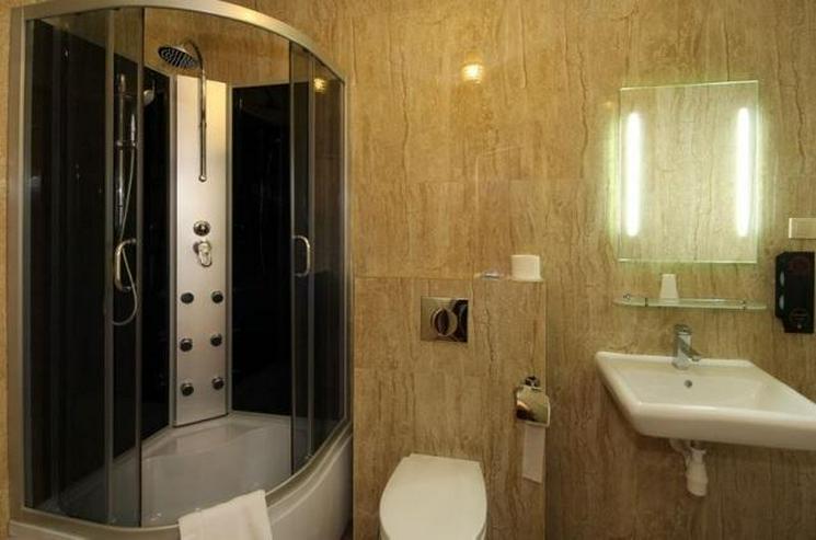 Bild 4: Polen, 10,200 qm Grundstück mit Top 3 Sterne Hotel zu verkaufen!
