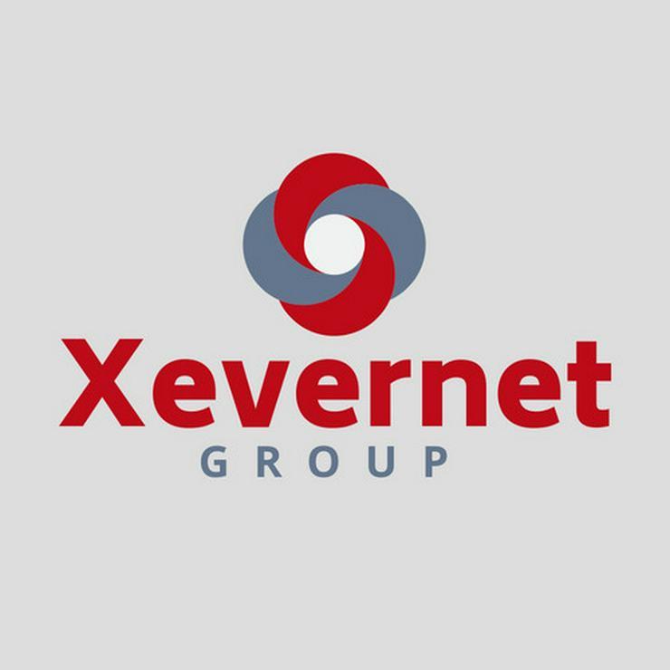 PC Service - Telefon - Internet - Multimedia