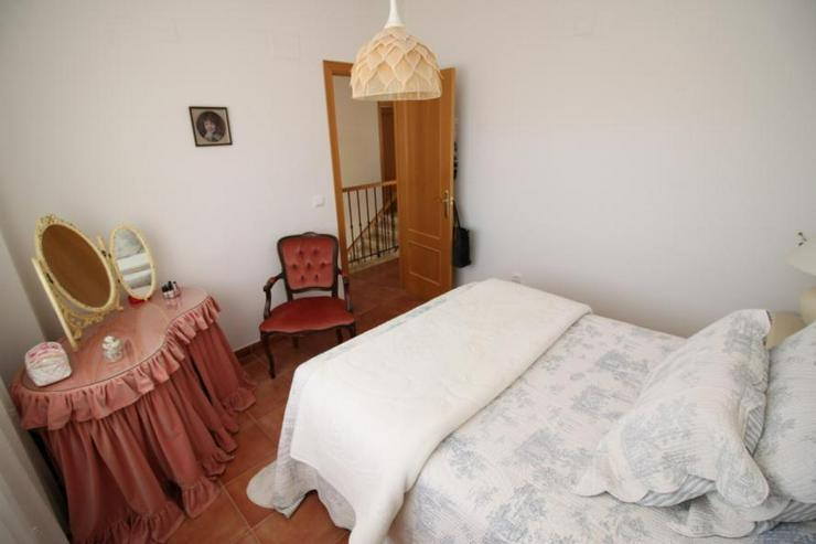 Bild 6: Luxusvilla in Aspe