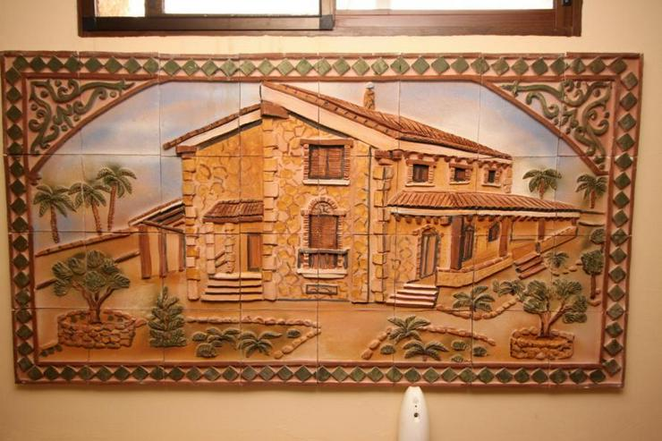 Traditionell mit allen modernen Annehmlichkeiten - Haus kaufen - Bild 1