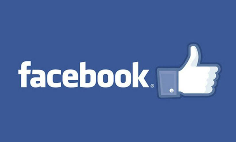 1000 Echte Aktive Facebook Likes