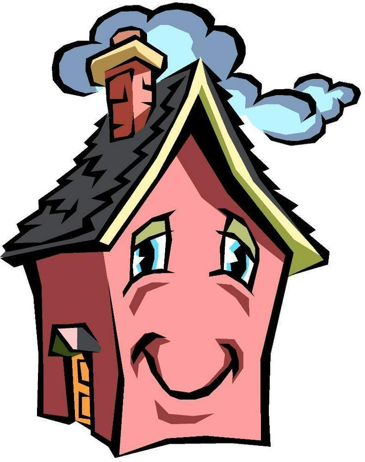 Große Doppelhaushälfte ( 2-Familienhaus )! Teilsaniert ! Terrasse ! Balkon ! Ruhige Lage - Bild 1