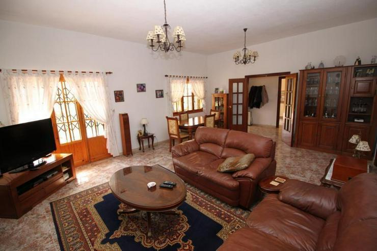 Bild 3: Luxus Villa mit Resort-Annehmlichkeiten