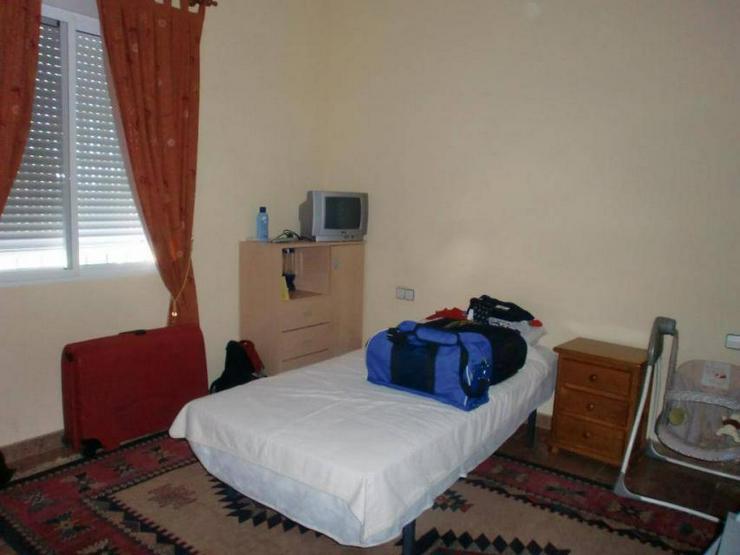 Bild 6: Landhaus mit Gästewohnung