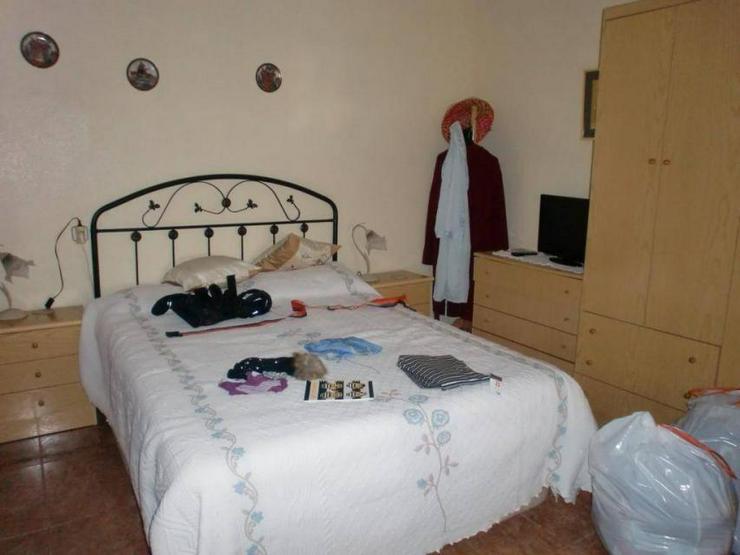 Bild 4: Landhaus mit Gästewohnung