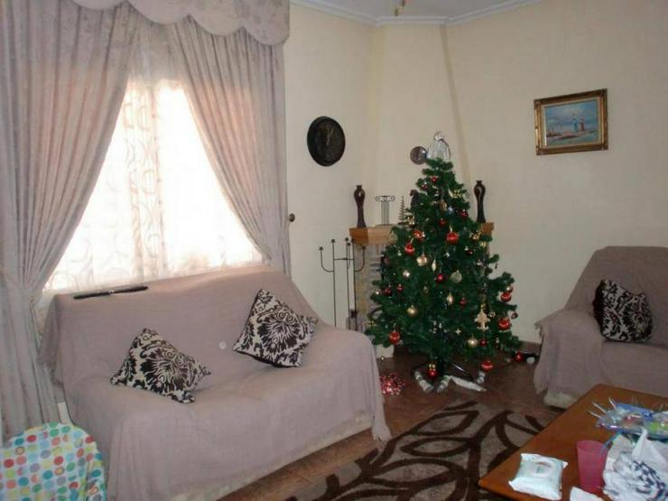 Bild 5: Landhaus mit Gästewohnung