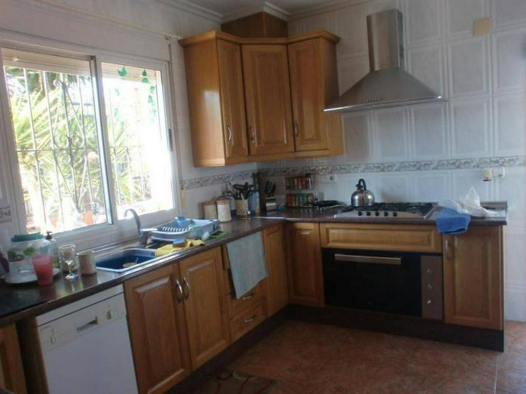 Bild 2: Landhaus mit Gästewohnung