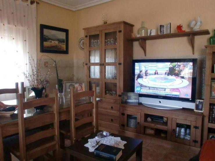Bild 5: Haus in 03640 - Albatera