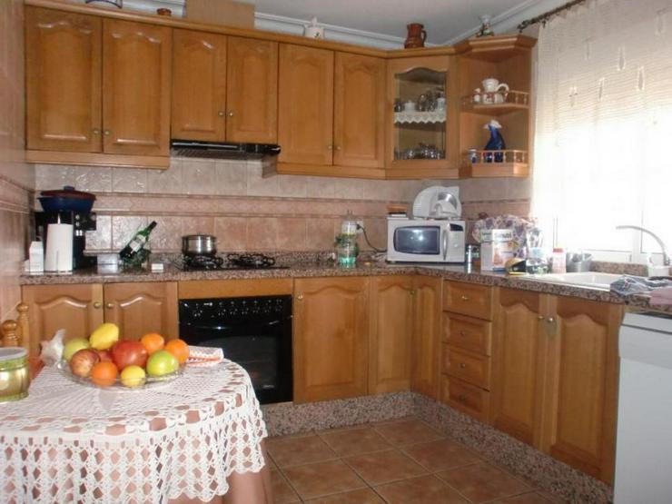 Bild 3: Haus in 03640 - Albatera