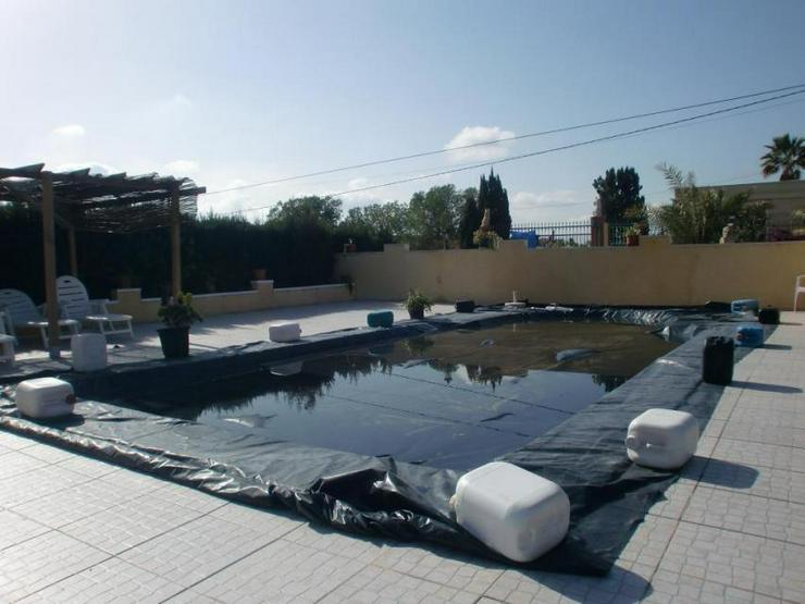 Bild 2: Haus in 03640 - Albatera