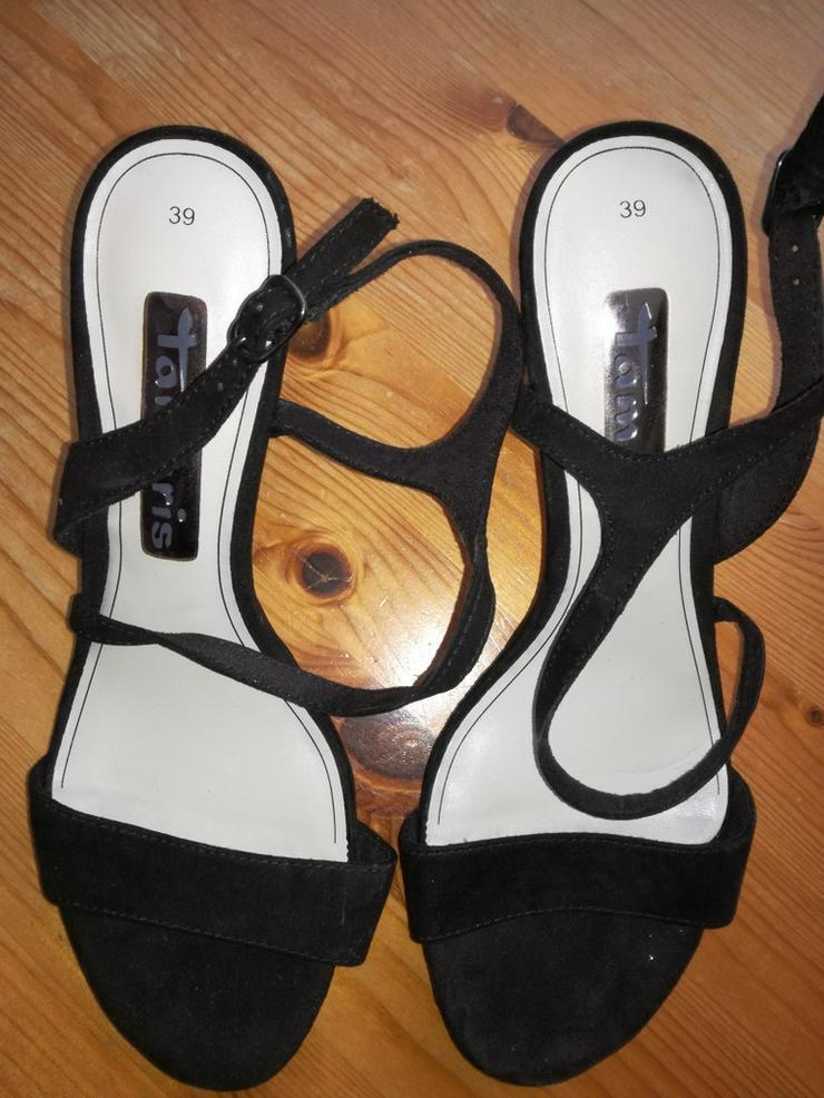 Damen Schuh von Tamaris