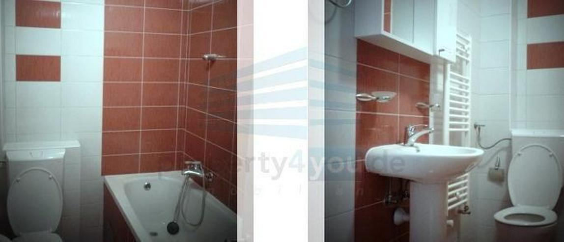 Bild 4: 3-Zi. Wohnung im Erdgeschoss zu Verkaufen - Neubau in Banja Luka