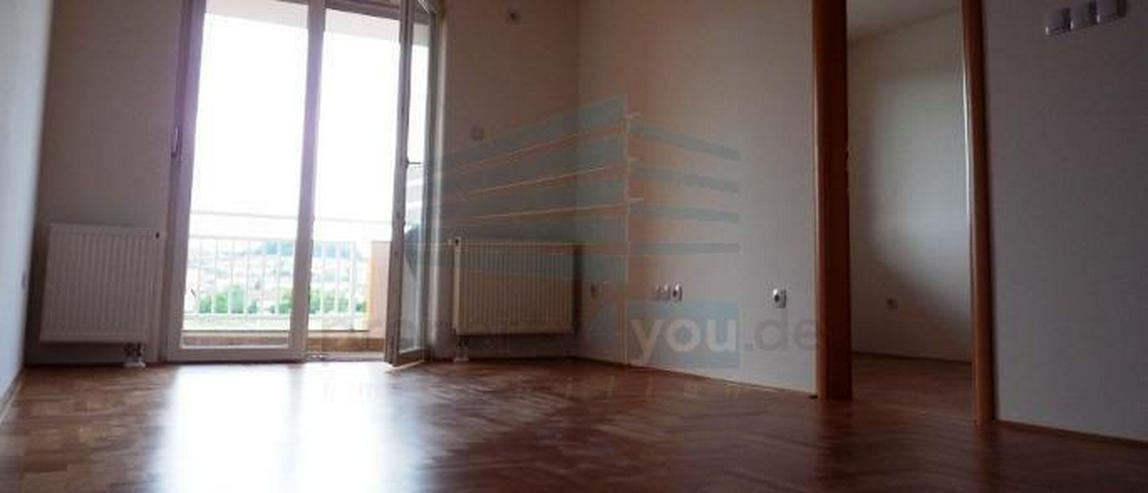 Bild 3: 3-Zi. Wohnung im Erdgeschoss zu Verkaufen - Neubau in Banja Luka