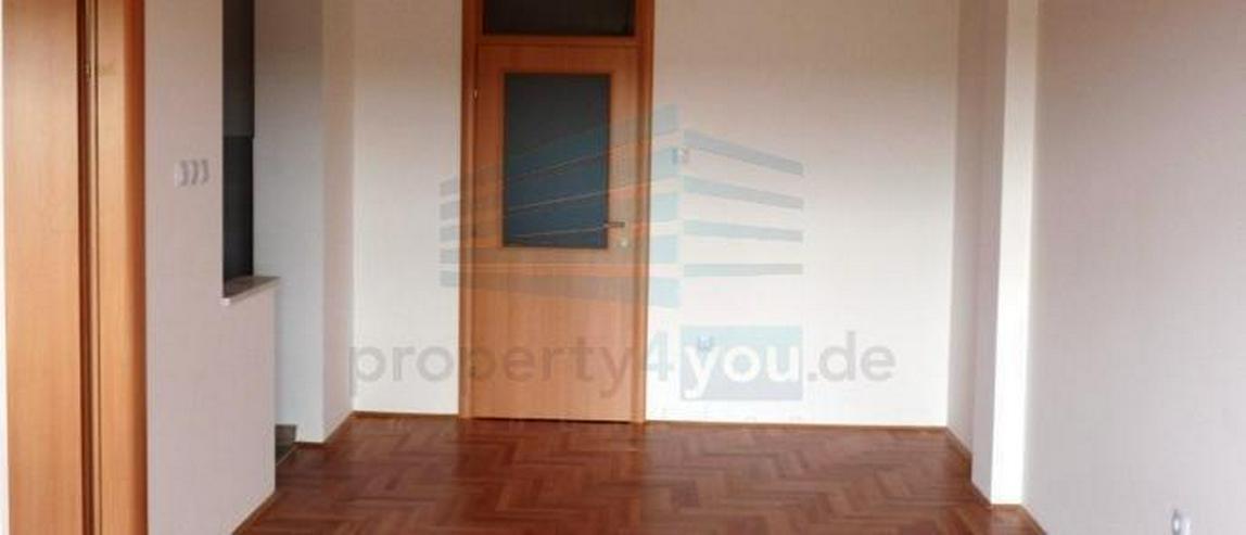 1-Zi. Apartment im Erdgeschoss zu Verkaufen - Neubau in Banja Luka
