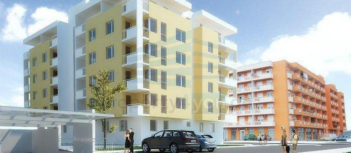 Gewerbeobjekt zu Verkaufen - Neubau in Banja Luka