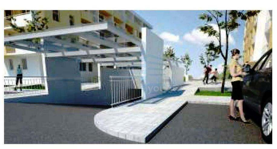 Bild 3: Gewerbeobjekt zu Verkaufen - Neubau in Banja Luka