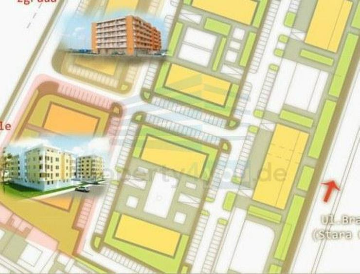 Bild 4: Gewerbeobjekt zu Verkaufen - Neubau in Banja Luka