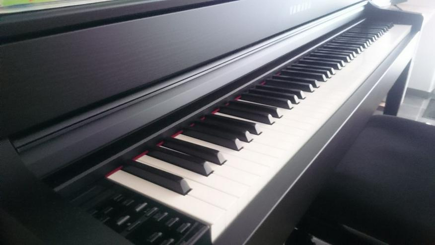 KULT - Klavier- und Lebenstraining - bundesweit