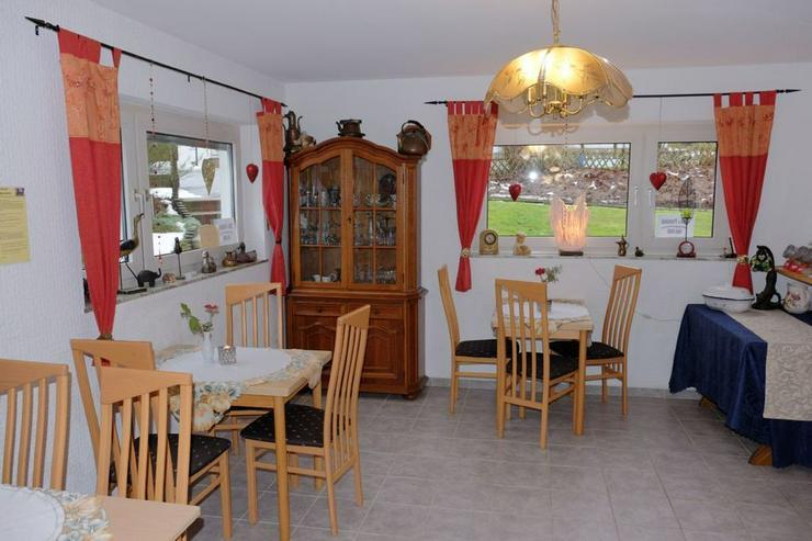 Bild 5: Schöne Immobilie im Kurort Bad Fredeburg