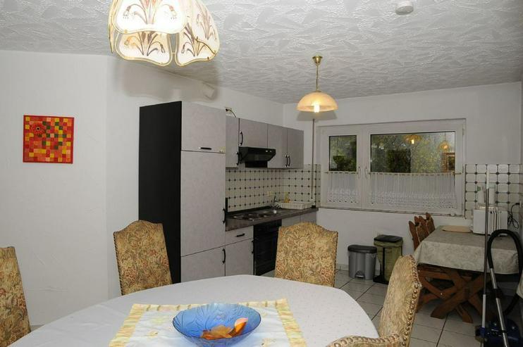 Bild 3: Schöne Immobilie im Kurort Bad Fredeburg