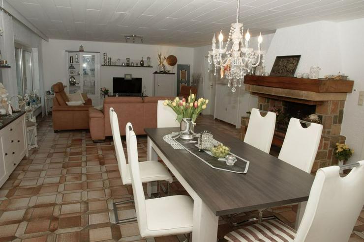 Bild 7: Schöne Immobilie im Kurort Bad Fredeburg