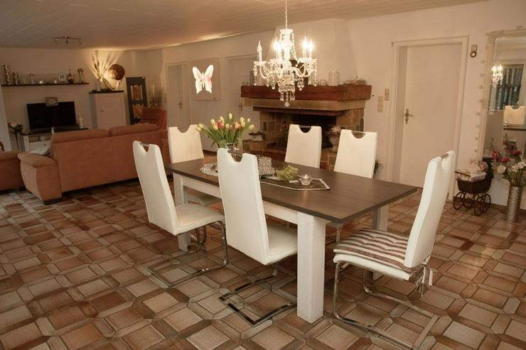Bild 6: Schöne Immobilie im Kurort Bad Fredeburg