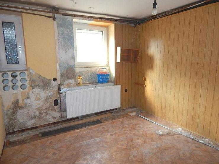 Bild 12: Willkommen in Ihrem neuen Zuhause in zentraler Lage von Detmold - von Schlapp Immobilien