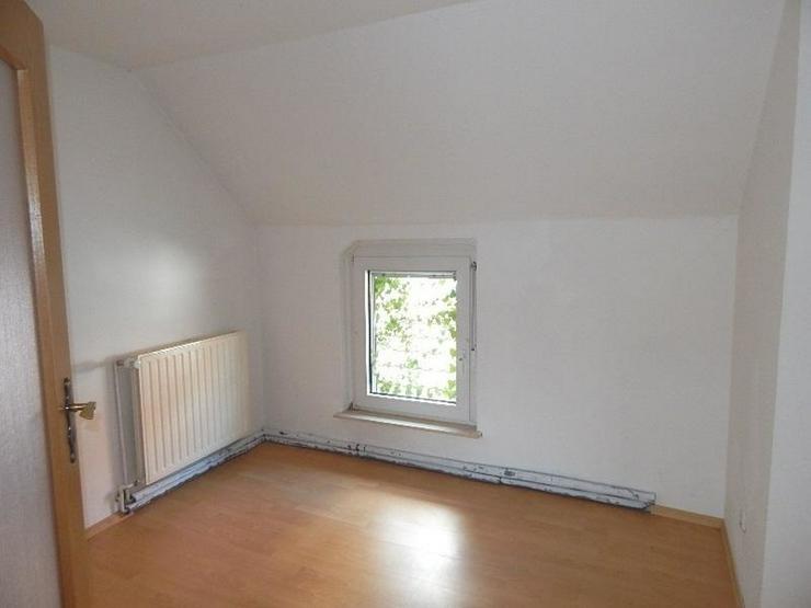 Bild 7: Willkommen in Ihrem neuen Zuhause in zentraler Lage von Detmold - von Schlapp Immobilien
