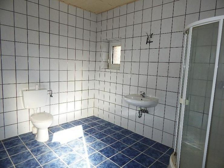 Bild 9: Willkommen in Ihrem neuen Zuhause in zentraler Lage von Detmold - von Schlapp Immobilien