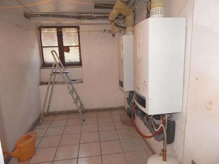 Bild 11: Willkommen in Ihrem neuen Zuhause in zentraler Lage von Detmold - von Schlapp Immobilien