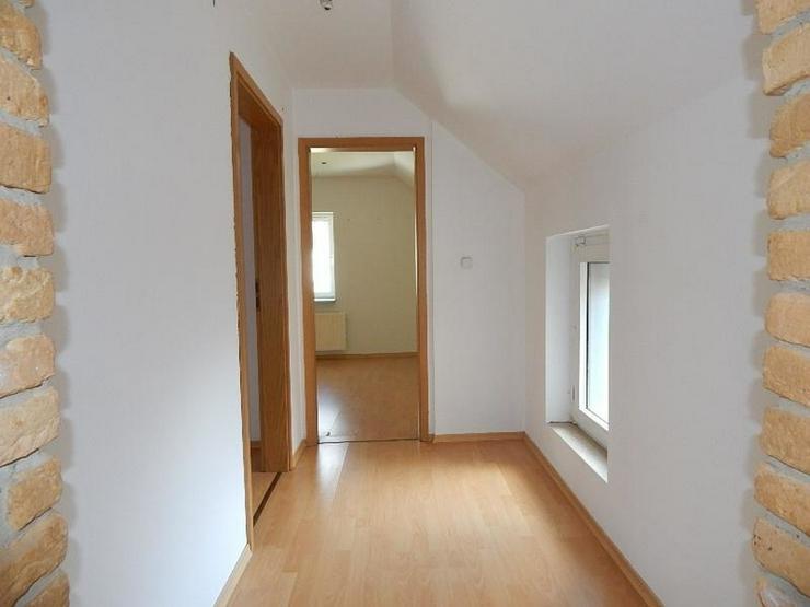Bild 5: Willkommen in Ihrem neuen Zuhause in zentraler Lage von Detmold - von Schlapp Immobilien