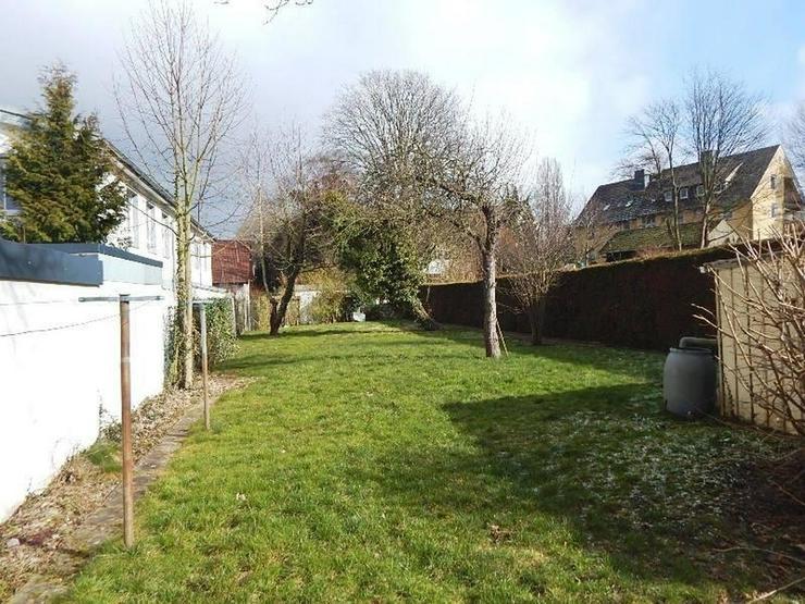 Willkommen in Ihrem neuen Zuhause in zentraler Lage von Detmold - von Schlapp Immobilien - Haus kaufen - Bild 1