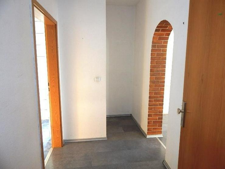 Bild 3: Willkommen in Ihrem neuen Zuhause in zentraler Lage von Detmold - von Schlapp Immobilien