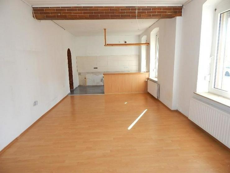 Bild 4: Willkommen in Ihrem neuen Zuhause in zentraler Lage von Detmold - von Schlapp Immobilien