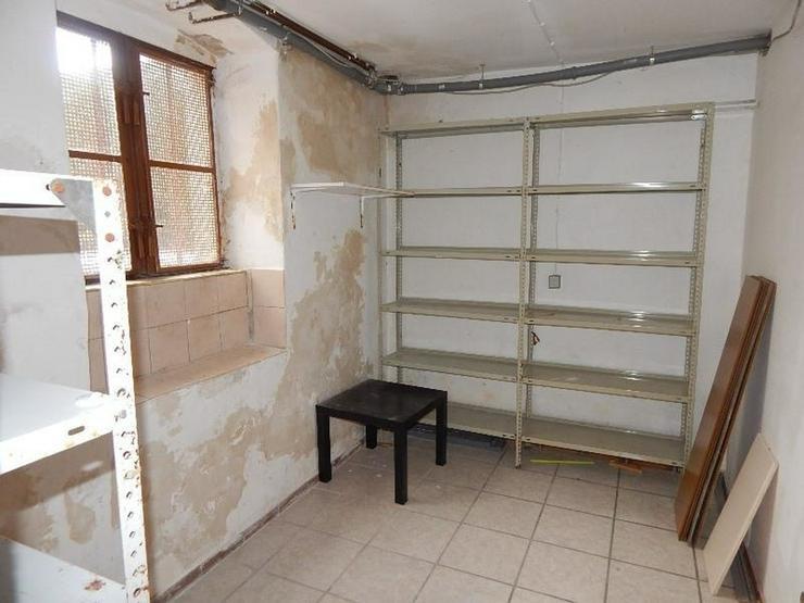 Bild 13: Willkommen in Ihrem neuen Zuhause in zentraler Lage von Detmold - von Schlapp Immobilien