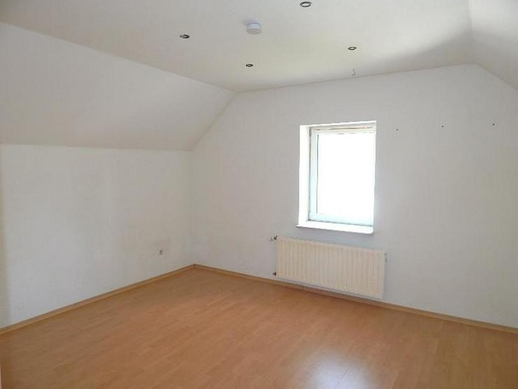 Bild 8: Willkommen in Ihrem neuen Zuhause in zentraler Lage von Detmold - von Schlapp Immobilien
