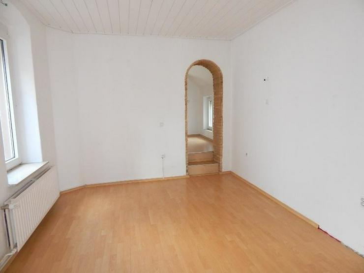 Willkommen in Ihrem neuen Zuhause in zentraler Lage von Detmold - von Schlapp Immobilien - Haus kaufen - Bild 6