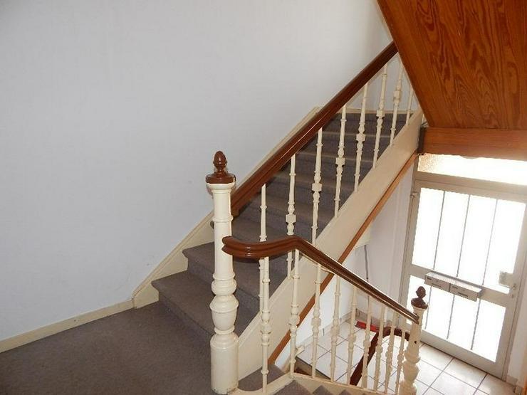 Bild 2: Willkommen in Ihrem neuen Zuhause in zentraler Lage von Detmold - von Schlapp Immobilien