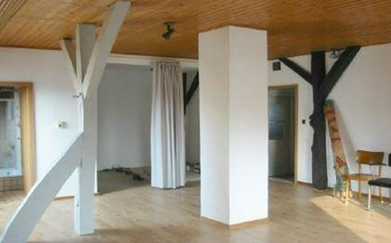 Bild 10: Großes Mehrfamilienhaus in Bad Münder mit Potenzial - von Schlapp Immobilien