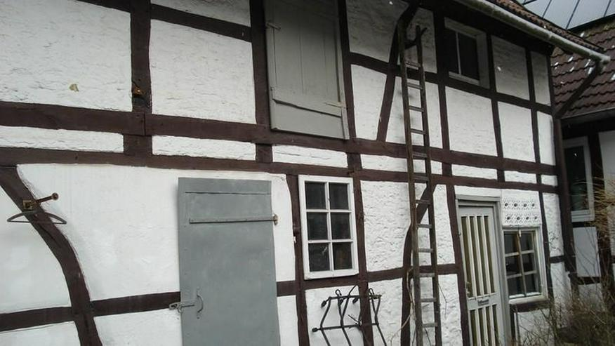 Großes Mehrfamilienhaus in Bad Münder mit Potenzial - von Schlapp Immobilien - Haus kaufen - Bild 3