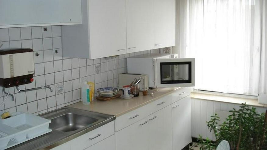 Bild 8: Großes Mehrfamilienhaus in Bad Münder mit Potenzial - von Schlapp Immobilien